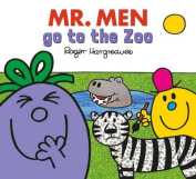 (Mr. Men & Little Miss Everyday)