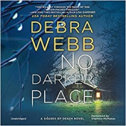 No Darker Place  [Audio]