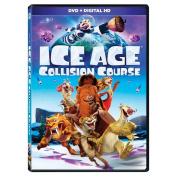 Ice Age 5  [Region 4]