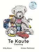 Te Kaute-Counting  [MAO]