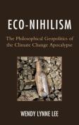 Eco-Nihilism