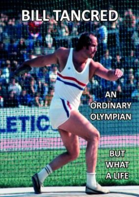 An Ordinary Olympian: But What a Life