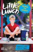 Little Lunch