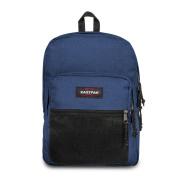 Eastpak Pinnacle Backpack, 38 L, Crafty Blue
