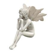 Design Toscano by Blagdon - The Secret Garden Fairies