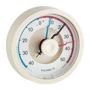 TFA Thermometer 10.4001 - Maximum and Minimum