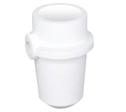 Dental crucible (1PC)