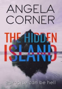 The Hidden Island