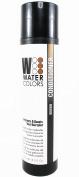 tressa water colour brown conditioner 8.5 fl