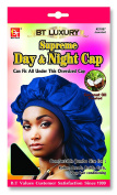 Beauty Town Day & Night Cap (Jumbo Size) Assorted