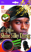 Beauty Town Shine Silky Durag