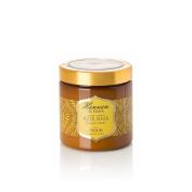 Hammam El Hana Restorative Tunisian Amber Hair Mask - Hydrating & Restorative Hair Care Repair Mask, 500ml