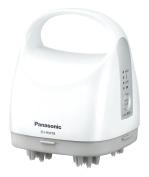 Panasonic scalp Este sebum cleaning type silver-tone EH-HM78-S