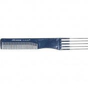 D Macintyre & Sons Ltd 102 Comb (Mk11) Loose
