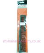 Salon Alternatives Comb B1 B1