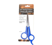 Basic Solutions Hair Styling Scissors
