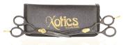 Xotics by Curtis Smith Shear set