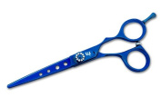 Elite Classic Model ENB Professional Hair Cutting Scissors / Shears