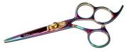 Elite Classic Model ETR Professional Hair Cutting Scissors / Shears