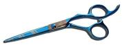 Elite Classic Model EJB Professional Hair Cutting Scissors / Shears