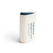 Original & Mineral Original Detox Shampoo Mini