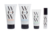 colour WOW Travel Kit