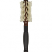 Christophe Robin Blowdry Hairbrush 12 Rows