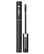 Lancôme MODÈLE SOURCILS Brilliantly and Holds Brow Groomer