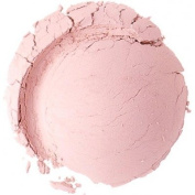 Everyday Minerals Pink For Flower Blush