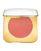TOM FORD cream cheek colour - 01 PINK SAND 5g /.500ml