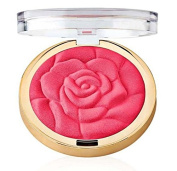 Rose Powder Blush – Tea Rose - by Milani