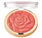 Milani Rose Powder Blush – American Beauty Rose