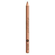 Womens Natural All Multi-Purpose Concealer Creamy Skin Tone Pencil APP