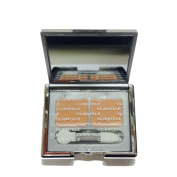 Clientele Peptide Wrinkle Concealer Compact Neutral .440ml by Clientele
