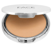 FACE Stockholm - Pressed Mineral Powder Foundation