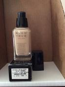 Avon TRUE Colour Ideal Flawless Liquid Foundation broad spectrum SPF 15 sunscreen NATURAL BEIGE