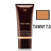 Tom Ford Waterproof Foundation/Concealer - Tawny