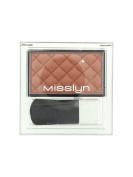 Misslyn Blusher 30 Romantic Rosé 6g