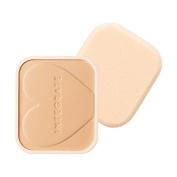 Shiseido INTEGRATE Pro Finish Foundation (Refill) OC00