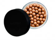 Gosh Cosmetics Precious Powder Pearls - Glow 25ml