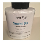 Ben Nye Neutral Set Powder 90ml