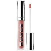Buxom Full-On Lip Cream- Dolly