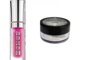 Buxom Berry Blast Full-On Lip Cream mini and free set of wet'n wild shimmer