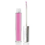Vapour Organic Beauty, Hot Neon Pink/Rebel, 5ml