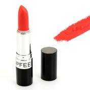 Lipstick, Hatop 20 Colours Choice Makeup Matte Lipstick Lip Gloss Pencil Beauty Long Lasting