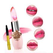 Lipstick, Hatop Waterproof Long Lasting Moisturise Lipstick Lip Gloss