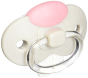 Fred & Friends CHILL, BABY Bunny Pacifier