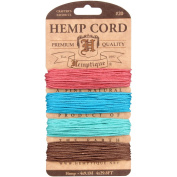Hemp Cord 9.1kg 30m-New Mexico