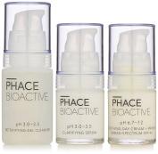 PHACE BIOACTIVE Face Kit, 80ml