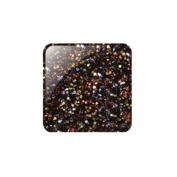 FANTASY ACRYLIC POWDER colour - 30ml/28g Jar + FREE 1 Airbrush Stencil -